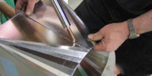 bespoke-metal-fabrication
