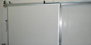 insulated-sliding-door