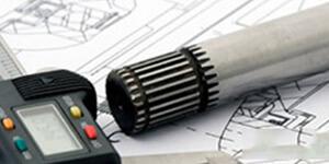door-engineering-services
