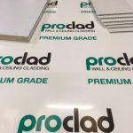 pro-clad-wall-cladding