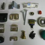 door spare parts