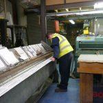 metal-fabrication-work