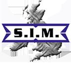 SIM Supplies