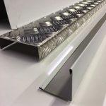 cut-metal-sheet