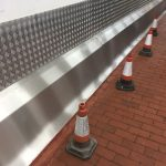 metal-cladding-with-panels