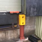 engineering-lift