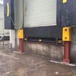 lift-engineering