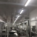 insulation=panels-in-factory