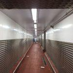 insulation-panels-on-walls