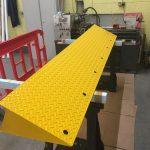 yellow-metal-ramp