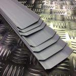 sheets-of-metal